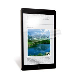 NATURAL VIEW ANTI GLARE APPLE IPAD AIR ACCS (98044059347)