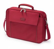 Multi BASE 14 - 15.6 Red notebook case