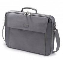 Multi BASE 11 - 13.3 Grey notebook case