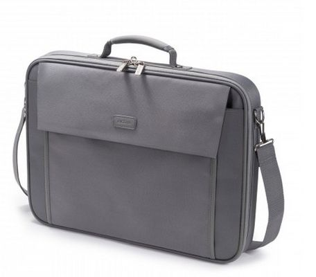 Multi BASE 15 - 17.3 Grey notebook case