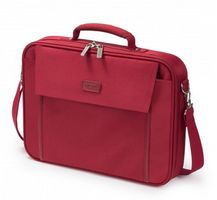 Multi BASE 11 - 13.3 Red notebook case