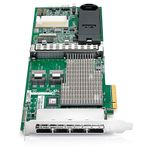 Hewlett Packard Enterprise Integrity Smart Array P812/1GB