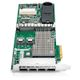 Hewlett Packard Enterprise Integrity Smart Array P812/1GB PCIe SAS Controller