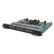 Hewlett Packard Enterprise 10500 24-port 1/ 10GBASE-T SF Module