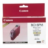 BJC 8500 Magenta Photo Ink Cartridge (BCI-8PM)