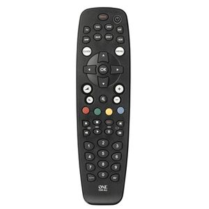 ONEFORALL OFA 8 Universal Remote Control URC2981 (URC2981)