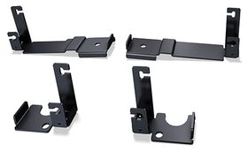 Mounting Brackets - Ceiling Panel Rail