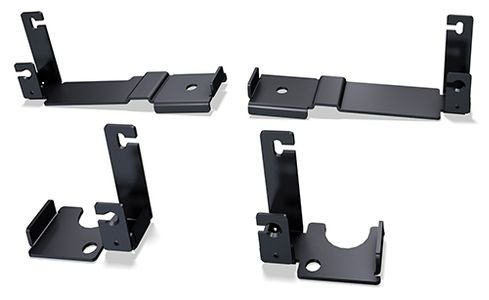 APC Mounting Brackets - Ceiling Panel Rail (ACDC2005)