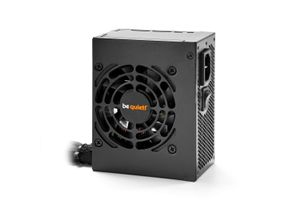 SFX POWER 2 300W PSU