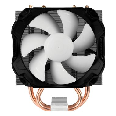 Freezer i11 Compact Performance CPU Cooler