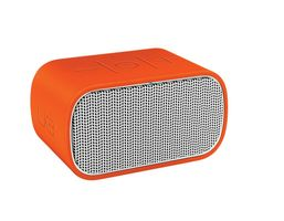Ultimate Ears MINI BOOM - Orange