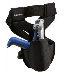 HOLSTER USE WITH SCAN HANDLE  IN