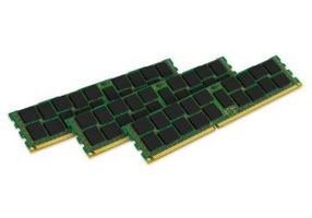 KINGSTON 1GB 1333MHz DDR3 Non-ECC CL9 SODIMM F (KVR16LR11S8K3/12I)