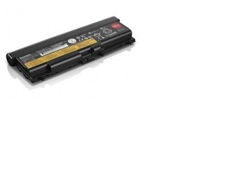 LENOVO ThinkPad Battery 44++ (9 Cell) Retail (45N1029)