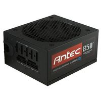 HCG 850 M-GB HIGH CURRENT GAMER PSU 850WATTS 80 PLUS BRONZE IN