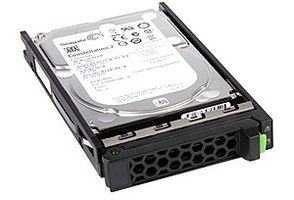 HD SAS 6G 900GB 10K hp EP