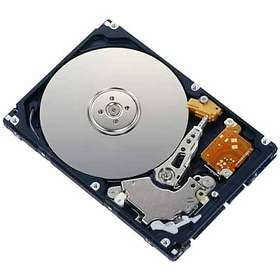 HD SATA 6G 250GB 7.2K