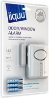 IIQUU Door/ Window Alarm 912620-HSIQME1 (510ILSAA003)
