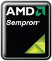 AMD CPU Sempron 130 2,60GHz AM3 512KB 45W Tray