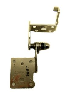 ASUS LCD Hinge Right (13GN7BC0M010-1)