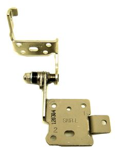 ASUS LCD Hinge Left (13GN7BC0M020-1)