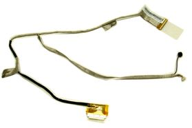 ASUS LVDS MIC CMOS CABLE (14G221047000)