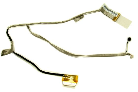 LVDS MIC CMOS CABLE
