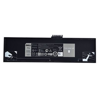 Battery 2 cell 36Whr swappable
