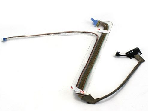 LVDS / Camera Cable