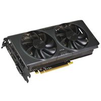 "GeForce GTX 750Ti 2GB PhysX CUDA PCI-Express 3.0, ""ForTheWin - FTW"",  w/ACX Cooler, DL-DVI-I, HDMI, DP"