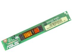 ASUS Inverter Board (60-NGGIN1000-A01)