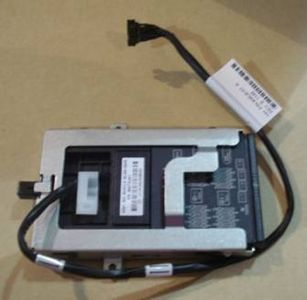 Hewlett Packard Enterprise HP S.I.D FIO Kit (660583-B21)