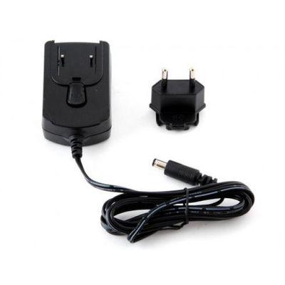 7925G DESK TOP CHARGER