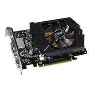 GeForce GTX 750Ti 2GB DDR5 D-Sub/ 2xDVI/ HDMI Fan
