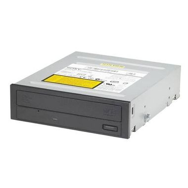 Optical Drive 16X DVD+/-RW Drive - MT