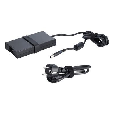 130W AC Adapter 3-pin with European Po