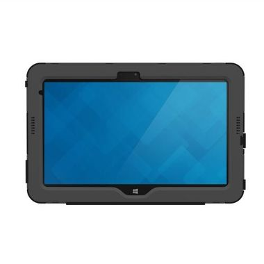 Targus SafePort Rugged Max Pro Case for