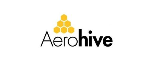 AEROHIVE 1 VHM license for HiveManager Appliances (AH-HM-LIC-1VHM)