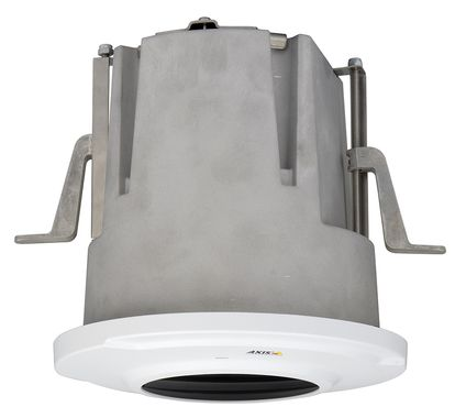 AXIS T94B01L RECESSED MOUNT IN ACCS