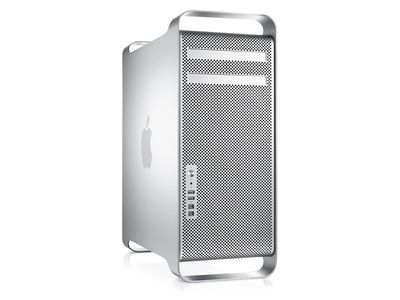 APPLE BTO/Mac Pro One 3.2GHz Quad-Core Xeon/8G (Z0P1-01/DK)