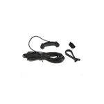 PARROT Microphone For MKi PI020106