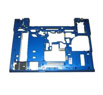 DELL Assy CHAS BTM MAG BLUE E6400D (GY026)