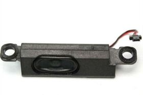 DELL Assy Speaker 2W 68.20MM C/O/L (2FGX8)
