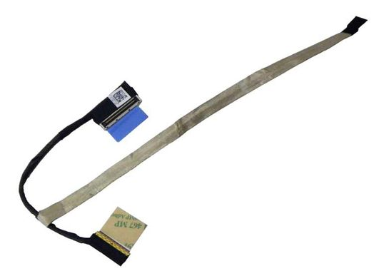 Assy Cable LVDS CMRA/MIC E6220