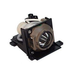 4100MP REPLACEMENT LAMP 250W - APPROX. 3000H LIFE TIME   IN ACCS