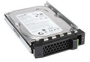 HD SAS 6G 2TB 7.2K HOT PL