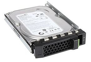 HD SAS 6G 3TB 7.2K HOT PL