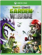 EA Plants vs Zombies: Garden Warfare Xbox One (1013041)