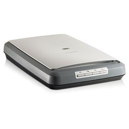 HP SCANJET G3010 USB