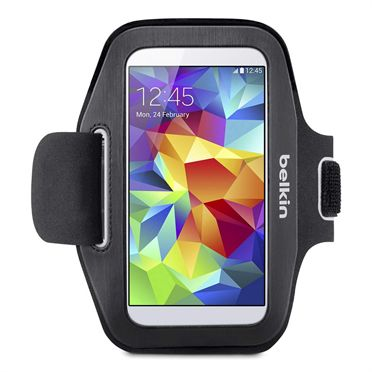 Galaxy S5 Sport-Fit Armband